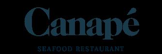 Fragolino Seafood